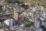 imagem de Carangola Minas Gerais n-5