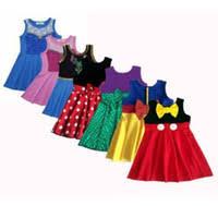 Wholesale <b>Christmas Cosplay Costumes</b> - Buy Cheap <b>Christmas</b> ...