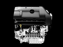 volvo s turbo problems wiring diagram for car engine 2006 volvo s80 fuse box further volvo 850 throttle body location besides volvo sunroof problems besides