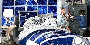 queen size star wars bedding queen size star wars bedding bedding queen a star wars bedding queen size star wars bedding