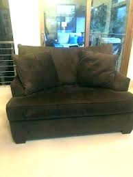 ethan allen leather sofa ethan allen leather sofa used ethan allen leather sofa reviews ethan allen