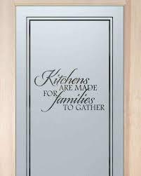 glass pantry door interior doors pantry doors glass pantry door door home depot pantry door glass pantry door