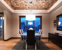 Design Build Fort Collins Custom Home Builders And Residential Remodeling In Fort