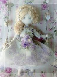 georgina martinez blanqueria para bebes hermosas s dresses fabric