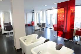 modern beauty salon furniture. Hair Salon Glance; Glance. Furniture Modern Beauty O