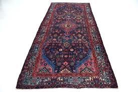 4 by 5 rug navy runner rug navy blue 4 5 x 9 4 runner rug 4 by 5 rug