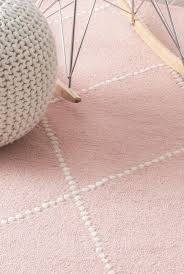round pink rug. Furniture:Round Pink Rugs For Nursery Fresh Tuscanvs176 Hand Tufted Wool Dotted Diamond Trellis Rug Round X