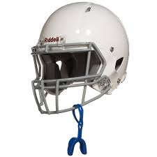 Football Mouth Guard Design Football Mouth Guard With Strap Mouth Guard Football