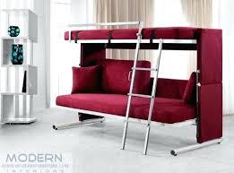 couch bunk bed ikea. Convertible Sofa Bunk Bed Ikea Couch S