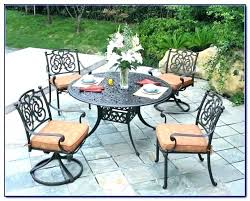 haniment outdoor furniture patio furniture st outdoor designs customer service grand s hanamint outdoor furniture clearance