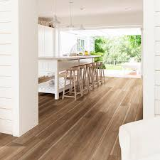 8 can t miss lvt flooring color