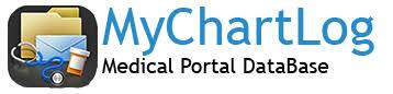 Myborgesshealth Chart Borgess Health Records