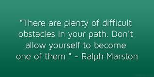Ralph Marston Quotes. QuotesGram via Relatably.com