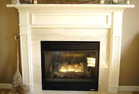 White fireplace mantel surround Living Room White Fireplace Mantel Surround Upcykleme White Fireplace Mantel Surround Betawerk