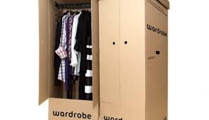 clothes design systems kmart hanging armoire bedroom cabinet ideas portable target organiser furniture baby modern cool