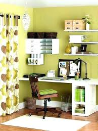Wall storage ideas for office Wall Organizer Home Office Storage Ideas Office Wall Organization Ideas Home Office Organization Ideas Home Office Storage Ideas For Small Spaces New Bombletinfo Home Office Storage Ideas Office Wall Organization Ideas Home Office