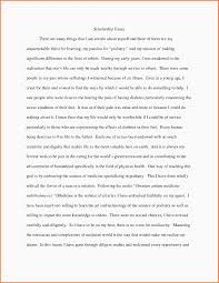how to start a science essay okl mindsprout co how