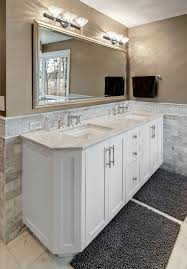bathroom vanity counter tops. White Top Granite Bathroom Vanity Counter Tops