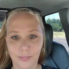 Tammy Rhodes Facebook, Twitter & MySpace on PeekYou