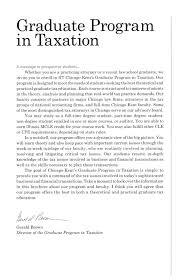 Writing A Term Paper For Graduate School Sample Legal Letter Of