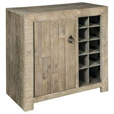 rustic storage cabinets. Signature Design By Rustic Wine Cabinet Racks Uk . Modern Storage Cabinets