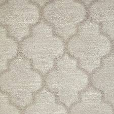 millikan rugs by beautiful luxurious plush carpet surrounded by time tested attributes such as soil resistance millikan rugs