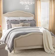 what is a panel bed. Simple Bed In What Is A Panel Bed