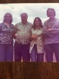 Danny Holt Obituary - Wheaton, Illinois   Legacy.com