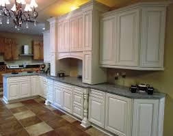 astonishing rta white beadboard kitchen cabinets