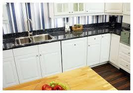 cheap kitchen backsplash alternatives