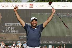 Full leaderboard for the 2018 wells fargo championship, played at in. Wells Fargo Championship 2018 Jason Day Rallies For Win Bleacher Report Latest News Videos And Highlights