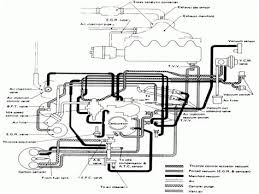 wiring diagram for 1985 ford f350 1985 Ford F150 Wiring Diagram Ford F-450 Wiring-Diagram