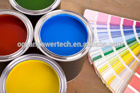 Color Chart Fandeck Colour Chart For Architectural Applications Buy Color Chart Building Wall Paint Color Card Color Code Color Fandeck China