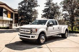 2018 ford super duty limited. brilliant limited 2018 ford fseries super duty limited back and ford super duty limited t