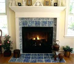 magnetic fireplace vent covers fireplace enclosures home depot medium size of glass door installation fireplace door