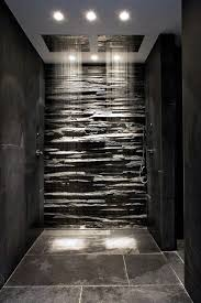 man cave bathroom.  Bathroom Men Cave Bathroom Ideas 30 With Man