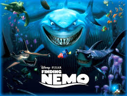 finding nemo movie review film essay finding nemo 2003