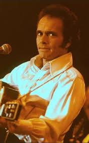 If We Make It Through December 1973 Merle Haggard Merle