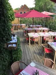 Tisch Reservieren Restaurant Country Kitchen