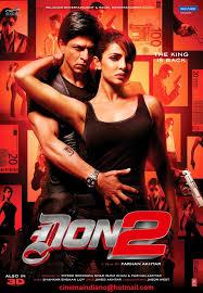 cinema no bollywood em don 2 o regresso de don 2