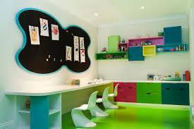 unique playroom furniture. unique playroom furniture
