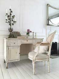country style office furniture. French Country Desk Chair Antique And Mirror Office Style Furniture
