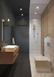 Modern bathroom design 2016 Small Modern Bathroom Design Ideas 2016 Winsome Interior Alluring The Most Top Gorgeous Designs For Modern Bathroom Designs Modernfurniture Collection Modern Small Bathroom Ideas 2016 Mid Century Design Bathrooms