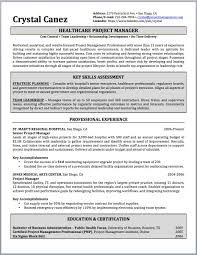 Certified Professional Resume Writers Lovely Writing Lab Report The