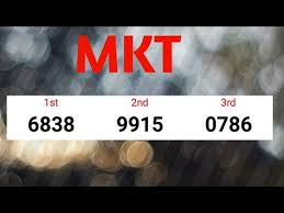 Videos Matching 29 6 2019 Lucky 4d Number Magnum Toto Kuda