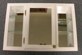 recessed bathroom medicine cabinets. In The Wall Recessed Bathroom Medicine Storage With Regard To  Cabinets Plans Lights Recessed Bathroom Medicine Cabinets O