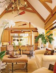 Tropical Home Decor Accessories Hawaiian Decor Aloha Style Tropical Home Decorating Ideas 27