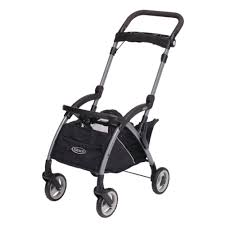 you can t just and go with the baby trend like you can with the snugrider elite frame both run about 100 snugrider graco snugride 30 lx