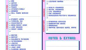 Free Printable Moving Checklist Free Printable Moving Announcement Templates Free Moving Checklist
