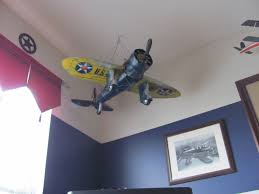 boys airplane bedroom on aeroplane metal wall art with header boys airplane bedroom
